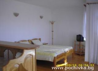 Апартамент в Царево